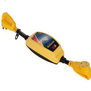 Camco 55306 Power Defender