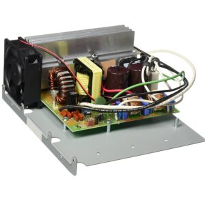 Progressive Dynamics PD4560CSV