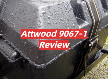 Attwood 9067-1 Review